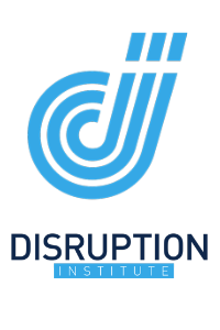 The Disruption Institute - Learn How To Build Mobile Apps In Kansas City