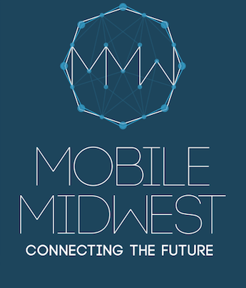 Mobile Midwest