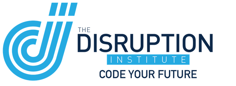 The Disruption Institute – Learn Mobile Development In Kansas City